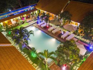 /uk-ua/little-garden-bungalow/hotel/phu-quoc-island-vn.html?asq=jGXBHFvRg5Z51Emf%2fbXG4w%3d%3d