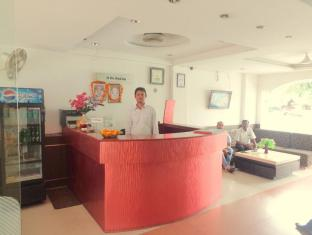 /de-de/gud-stay-hotel/hotel/bhopal-in.html?asq=jGXBHFvRg5Z51Emf%2fbXG4w%3d%3d
