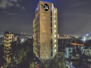 /cs-cz/t24-residency/hotel/mumbai-in.html?asq=jGXBHFvRg5Z51Emf%2fbXG4w%3d%3d