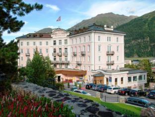 /zh-hk/hotel-bernina-1865/hotel/samedan-ch.html?asq=jGXBHFvRg5Z51Emf%2fbXG4w%3d%3d
