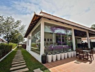 /pt-pt/good-times-resort/hotel/sihanoukville-kh.html?asq=jGXBHFvRg5Z51Emf%2fbXG4w%3d%3d