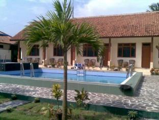 /de-de/grand-tirta-2-hotel/hotel/pangandaran-id.html?asq=jGXBHFvRg5Z51Emf%2fbXG4w%3d%3d