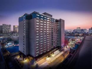 /ca-es/benikea-premier-hotel-dongdaemun/hotel/seoul-kr.html?asq=jGXBHFvRg5Z51Emf%2fbXG4w%3d%3d