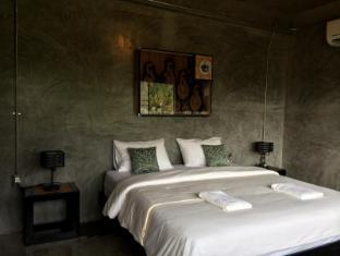 /th-th/norn-nab-dao-rimphu-resort/hotel/chiangkhan-th.html?asq=jGXBHFvRg5Z51Emf%2fbXG4w%3d%3d