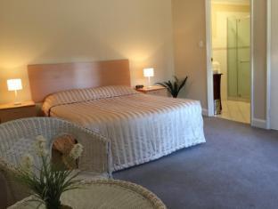 /ar-ae/the-nosh-and-nod-howick-street/hotel/york-au.html?asq=jGXBHFvRg5Z51Emf%2fbXG4w%3d%3d
