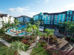 Grande Villas by Diamond Resorts