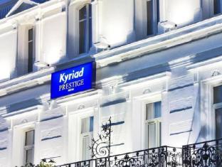 /en-au/kyriad-prestige-dijon-centre/hotel/dijon-fr.html?asq=jGXBHFvRg5Z51Emf%2fbXG4w%3d%3d