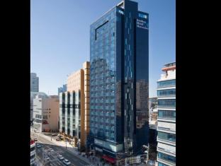 /zh-tw/benikea-premier-hotel-haeundae/hotel/busan-kr.html?asq=jGXBHFvRg5Z51Emf%2fbXG4w%3d%3d