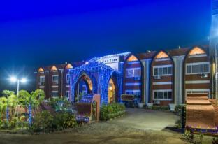 /ca-es/sky-view-hotel/hotel/bagan-mm.html?asq=jGXBHFvRg5Z51Emf%2fbXG4w%3d%3d