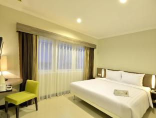 /it-it/whiz-prime-hotel-darmo-harapan-surabaya/hotel/surabaya-id.html?asq=jGXBHFvRg5Z51Emf%2fbXG4w%3d%3d