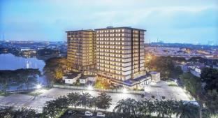 /cs-cz/axia-south-cikarang-service-apartment/hotel/cikarang-id.html?asq=jGXBHFvRg5Z51Emf%2fbXG4w%3d%3d