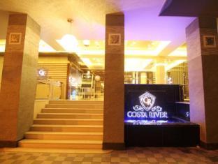/bg-bg/hotel-costa-river/hotel/varanasi-in.html?asq=jGXBHFvRg5Z51Emf%2fbXG4w%3d%3d