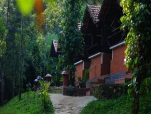 /ar-ae/silent-creek-resort/hotel/wayanad-in.html?asq=jGXBHFvRg5Z51Emf%2fbXG4w%3d%3d