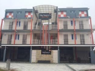 /ca-es/the-nancys-homestay/hotel/pekanbaru-id.html?asq=jGXBHFvRg5Z51Emf%2fbXG4w%3d%3d