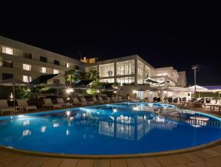 /ca-es/centurion-hotel-resort-vintage-okinawa-churaumi/hotel/okinawa-jp.html?asq=jGXBHFvRg5Z51Emf%2fbXG4w%3d%3d