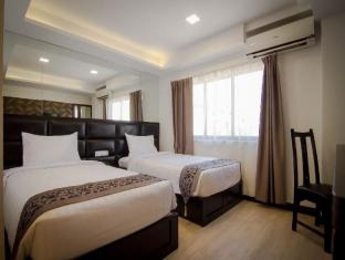 /ro-ro/hotel-accord/hotel/yangon-mm.html?asq=jGXBHFvRg5Z51Emf%2fbXG4w%3d%3d