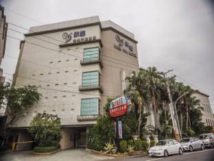 Idee Spa Motel