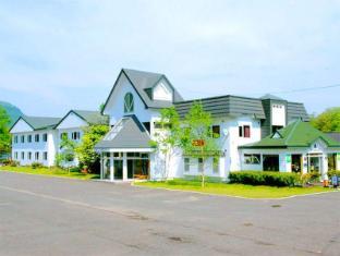 /da-dk/hotel-parkway/hotel/teshikaga-jp.html?asq=jGXBHFvRg5Z51Emf%2fbXG4w%3d%3d