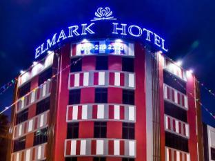 /bg-bg/elmark-hotel/hotel/johor-bahru-my.html?asq=jGXBHFvRg5Z51Emf%2fbXG4w%3d%3d
