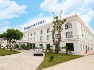/da-dk/semec-hotel/hotel/thanh-hoa-vn.html?asq=jGXBHFvRg5Z51Emf%2fbXG4w%3d%3d