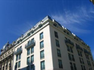 /es-es/residhotel-grenette/hotel/grenoble-fr.html?asq=jGXBHFvRg5Z51Emf%2fbXG4w%3d%3d