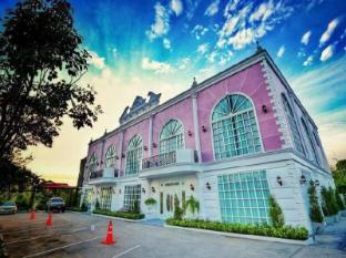 /da-dk/westgate-residence-hotel/hotel/nonthaburi-th.html?asq=jGXBHFvRg5Z51Emf%2fbXG4w%3d%3d