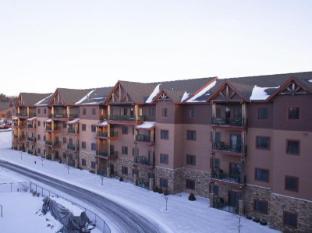 /ar-ae/glacier-canyon-resort/hotel/lake-delton-wi-us.html?asq=jGXBHFvRg5Z51Emf%2fbXG4w%3d%3d