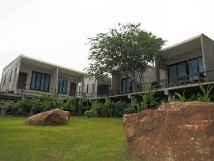 /de-de/mader-ur-resort/hotel/phitsanulok-th.html?asq=jGXBHFvRg5Z51Emf%2fbXG4w%3d%3d