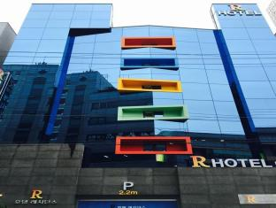 /zh-hk/residence-hotel-r/hotel/daegu-kr.html?asq=jGXBHFvRg5Z51Emf%2fbXG4w%3d%3d