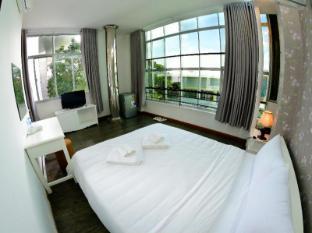 /hr-hr/danang-center-hotel/hotel/da-nang-vn.html?asq=jGXBHFvRg5Z51Emf%2fbXG4w%3d%3d