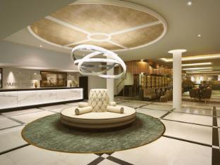 /ar-ae/park-regis-birmingham/hotel/birmingham-gb.html?asq=jGXBHFvRg5Z51Emf%2fbXG4w%3d%3d