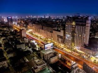The Bazaar Hotel