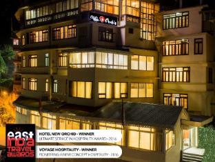 /ar-ae/hotel-new-orchid/hotel/gangtok-in.html?asq=jGXBHFvRg5Z51Emf%2fbXG4w%3d%3d
