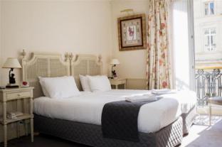 /th-th/hotel-france-louvre/hotel/paris-fr.html?asq=jGXBHFvRg5Z51Emf%2fbXG4w%3d%3d