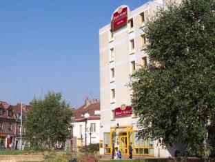 /en-au/best-hotel-lille/hotel/lille-fr.html?asq=jGXBHFvRg5Z51Emf%2fbXG4w%3d%3d