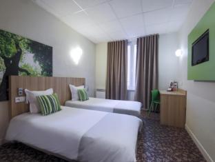 /el-gr/balladins-lille/hotel/lille-fr.html?asq=jGXBHFvRg5Z51Emf%2fbXG4w%3d%3d