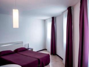 /hi-in/appart-hotel-residence-la-closeraie/hotel/lourdes-fr.html?asq=jGXBHFvRg5Z51Emf%2fbXG4w%3d%3d