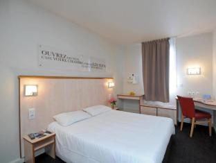 /es-es/hotel-kyriad-lyon-centre-croix-rousse/hotel/lyon-fr.html?asq=jGXBHFvRg5Z51Emf%2fbXG4w%3d%3d