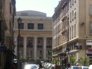 /ca-es/hotel-du-sud-vieux-port/hotel/marseille-fr.html?asq=jGXBHFvRg5Z51Emf%2fbXG4w%3d%3d