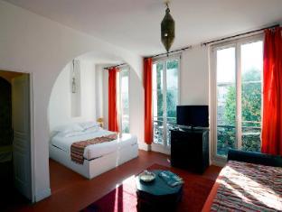 /ca-es/hotel-le-ryad/hotel/marseille-fr.html?asq=jGXBHFvRg5Z51Emf%2fbXG4w%3d%3d
