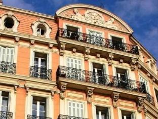 /ca-es/hotel-saint-louis/hotel/marseille-fr.html?asq=jGXBHFvRg5Z51Emf%2fbXG4w%3d%3d