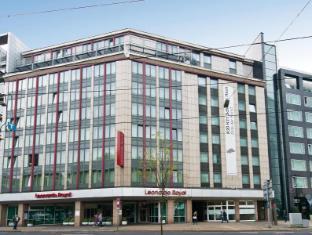 /es-ar/leonardo-royal-hotel-dusseldorf-konigsallee/hotel/dusseldorf-de.html?asq=jGXBHFvRg5Z51Emf%2fbXG4w%3d%3d