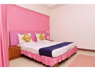 /de-de/vista-rooms-milagres-church/hotel/mangalore-in.html?asq=jGXBHFvRg5Z51Emf%2fbXG4w%3d%3d