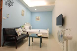 /uk-ua/ariel-bed-and-breakfast/hotel/yilan-tw.html?asq=jGXBHFvRg5Z51Emf%2fbXG4w%3d%3d