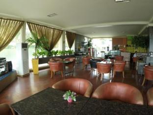 /de-de/je-meridien-hotel/hotel/sorong-id.html?asq=jGXBHFvRg5Z51Emf%2fbXG4w%3d%3d