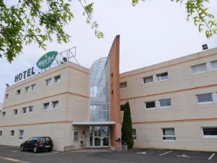 /lt-lt/mister-bed-strasbourg-hotel/hotel/geispolsheim-fr.html?asq=jGXBHFvRg5Z51Emf%2fbXG4w%3d%3d
