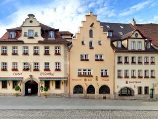 /th-th/eisenhut-hotel/hotel/rothenburg-ob-der-tauber-de.html?asq=jGXBHFvRg5Z51Emf%2fbXG4w%3d%3d