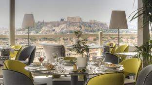/ko-kr/st-george-lycabettus-hotel/hotel/athens-gr.html?asq=jGXBHFvRg5Z51Emf%2fbXG4w%3d%3d