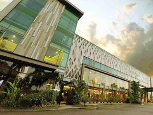 /cs-cz/holiday-inn-cikarang-jababeka/hotel/cikarang-id.html?asq=jGXBHFvRg5Z51Emf%2fbXG4w%3d%3d