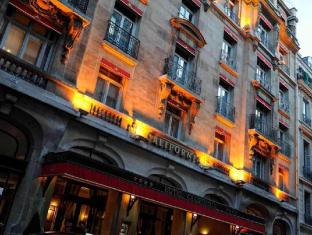 /et-ee/hotel-california-champs-elysees/hotel/paris-fr.html?asq=jGXBHFvRg5Z51Emf%2fbXG4w%3d%3d